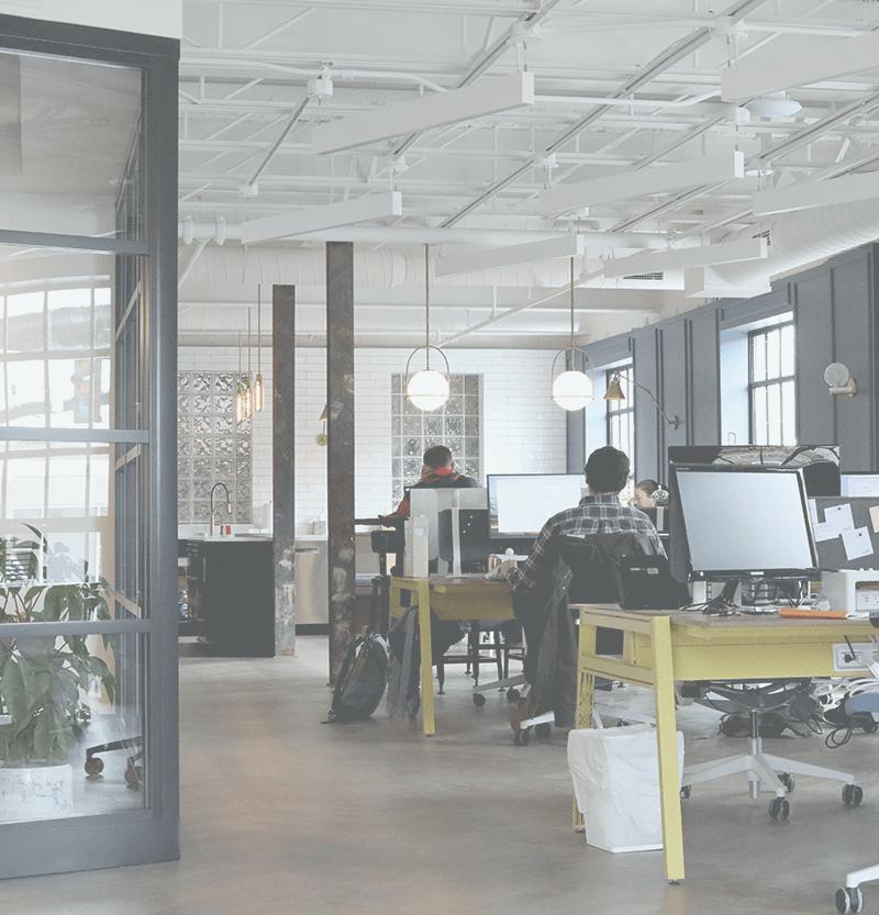Accueil_Vous-êtes-une-startup