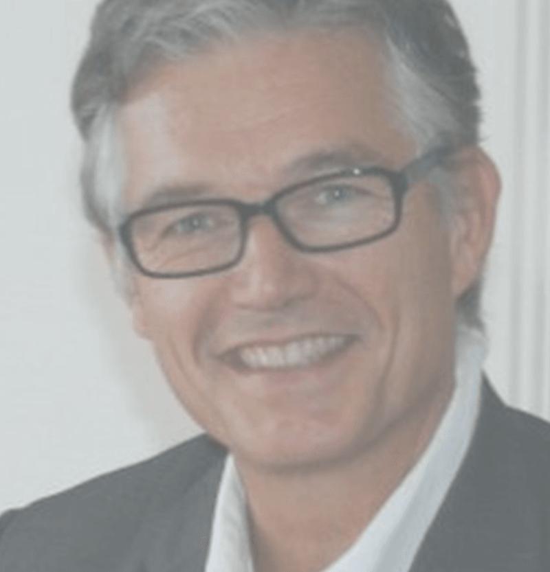 Qui-sommes-nous_Laurent-Averseng_MBS-Conseil