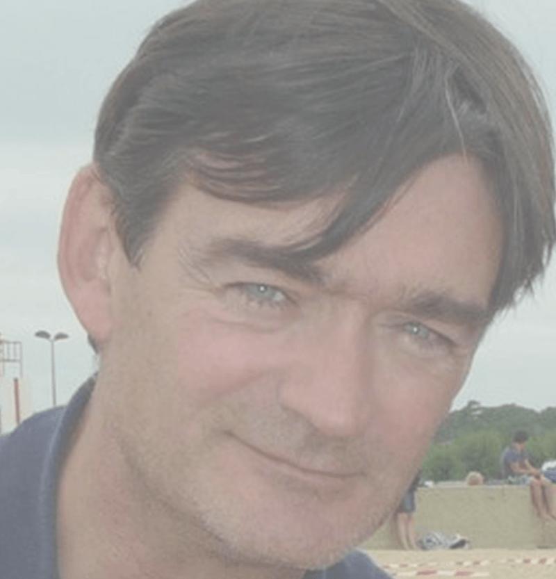 Qui-sommes-nous_Michel-Boussard_MBS-Conseil